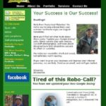 Packerland Newsletter with strong headlines