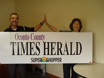 Times Herald