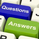 5 Ways to Develop your Brand Image with FAQs