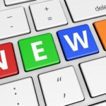 5 E-newsletter Marketing Tips to Grow Your Business