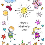 Role Reversal: A Mother's Day Tribute to Our Kids