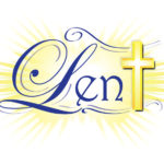 Lent: A Time for Change